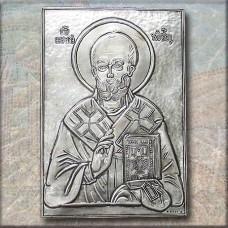 Icon St.Nikola