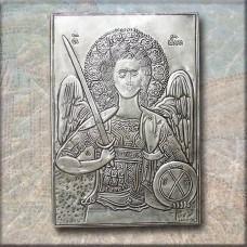 Icon St.Arhangel Mihail